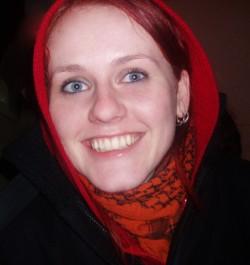 Profilový obrázek Amarelis