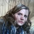 Profilový obrázek amica