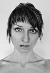 Profilový obrázek Džejný S.