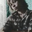 Profilový obrázek amp.i