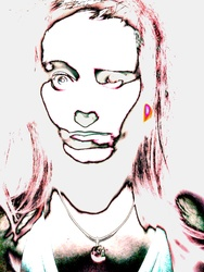 Profilový obrázek AmReal