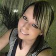 Profilový obrázek Amy.klara