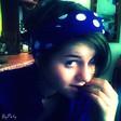 Profilový obrázek Ana-Trep