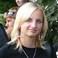 Profilový obrázek Anaviz