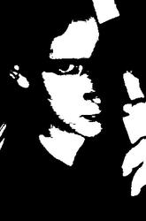Profilový obrázek a.N.b.