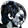 Profilový obrázek Ančés