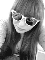 Profilový obrázek Ann*