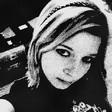 Profilový obrázek Anciiik