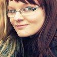 Profilový obrázek ančis159