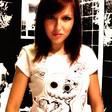 Profilový obrázek Andie
