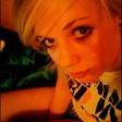 Profilový obrázek Andikcz