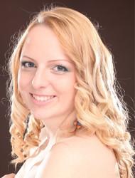 Profilový obrázek mája