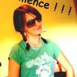 Profilový obrázek Andiysek
