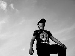 Profilový obrázek AndiZ