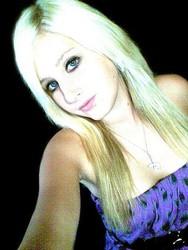 Profilový obrázek Lou