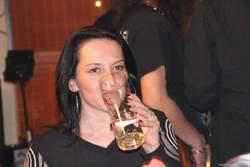 Profilový obrázek andra222