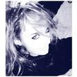 Profilový obrázek Andrea Wolfenia Boksová