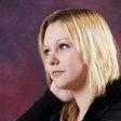 Profilový obrázek Andreazahradnikova