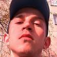 Profilový obrázek Andre.Ground