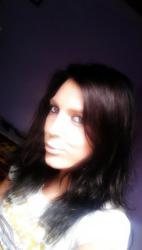 Profilový obrázek andreika09