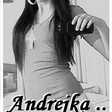 Profilový obrázek aNdrEjKa.Piculka
