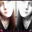 Profilový obrázek *AndrejQaA*