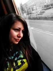 Profilový obrázek Andreya