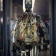 Profilový obrázek android