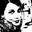 Profilový obrázek Andul-BU