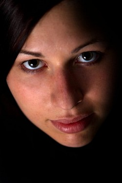 Profilový obrázek Andule