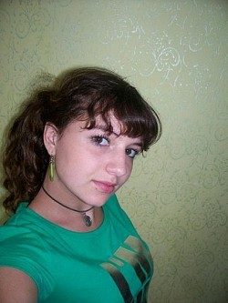 Profilový obrázek Andulkaa