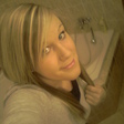 Profilový obrázek andy