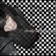 Profilový obrázek Andychaos