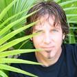 Profilový obrázek Andy Dead