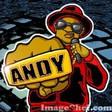 Profilový obrázek Andy...Mafiozo