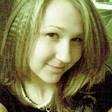 Profilový obrázek andys.g