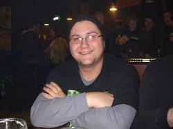 Profilový obrázek Andy - Ennoia