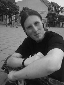 Profilový obrázek andy-t.o.h.c