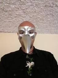 Profilový obrázek Andy Trava