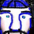 Profilový obrázek Andy ,,WQČ'' Ekwádor