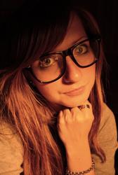 Profilový obrázek Little Katherine