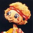 Profilový obrázek Aneška
