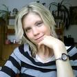 Profilový obrázek Anet2012