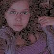 Profilový obrázek Aneta15