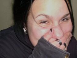 Profilový obrázek Anetaaaa