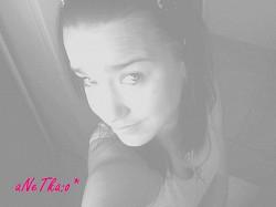 Profilový obrázek Anetka Vrlová