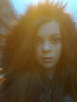 Profilový obrázek ♥AnetkQa♥