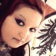 Profilový obrázek Anet Pekelná princezna