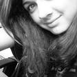 Profilový obrázek Anett0