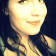 Profilový obrázek Anett666